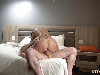 Dtf sluts ava addams horny milf hotel hookup XXX