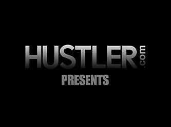 Hustler .briana banks XXX