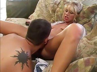 Tiny4k - Petite Cute Trisha Parks Likes To Play With Big Cocks 7