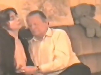 The Secret Of The Mummy 1982 - Brazilian Classic ( Full Movie ) 81