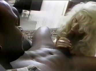 Antique Porn 1920s - Bastille Day 6