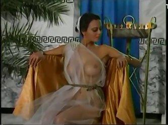 The Best Vintage Anal Porno - Www.devilscamgirls.com 14