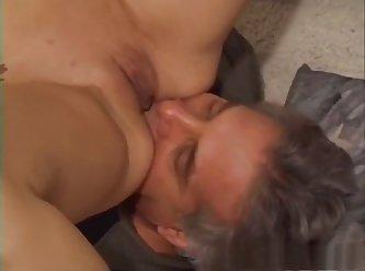 Legend Pornstar Jeanna Fine Fucks Mike Horner In The Back Room 19