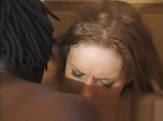 Vintage Hairy French Teen Has Sex - Girl From Paris 12