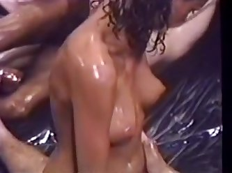 Real Mexican Anal Firsttimer Nailed By Oldman 10