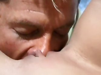 Mofos.com - Daisy Summers - Lets Try Anal 8