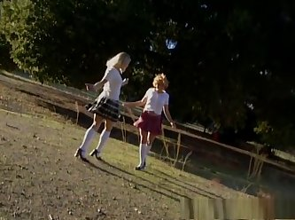Terra White - Nurse Fucked The Boss- Escort Als Krankenschwester 26