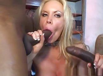 Hardcore Compilation Of Hot Scenes Alberto Blanco Fucking Rough On Straight Porn For Women Focused On Males 25