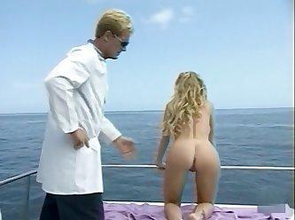 Pornstar Emily Anal Sex Video 36