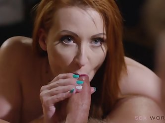 Sexworking