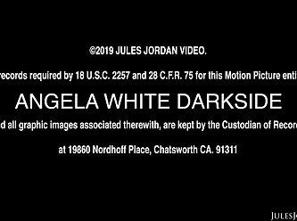 Jules jordan angela white XXX