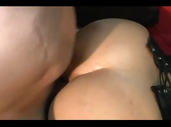 Wife With Multiple Sex