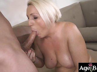 Rob S Meaty Cock
