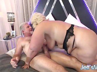 Zoey Skyy Is Fucked 360p